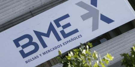 La CNMC autoriza la OPA de Six sobre BME