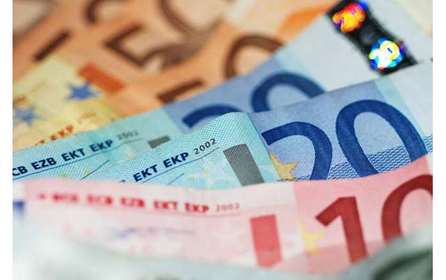 Barclays: los cinco principales bancos españoles ganarán 8.827 millones de euros en el primer trimestre de 2021