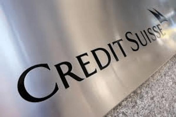 Credit Suisse eleva a 23 euros el precio objetivo de Inditex