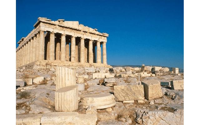 Grecia volverá a los mercados internacionales de capitales