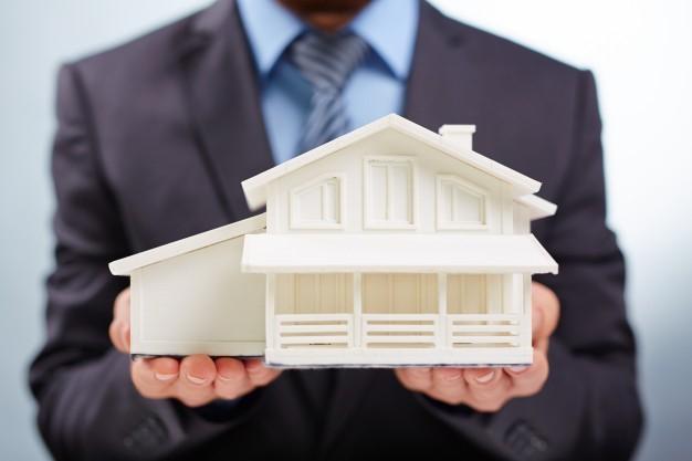 Seguros de impago de alquiler y otras garantías para los caseros
