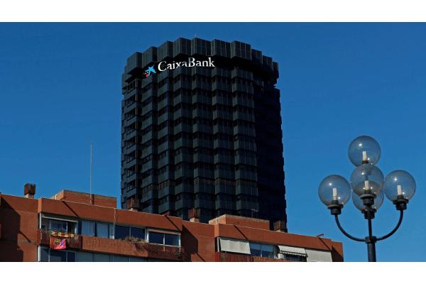 CaixaBank lanza 'MyCard'