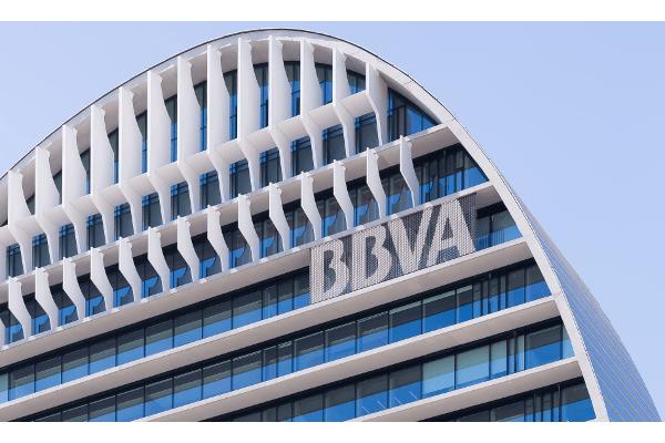 BBVA Asset Management: las Bolsas serán el activo financiero más atractivo en 2018