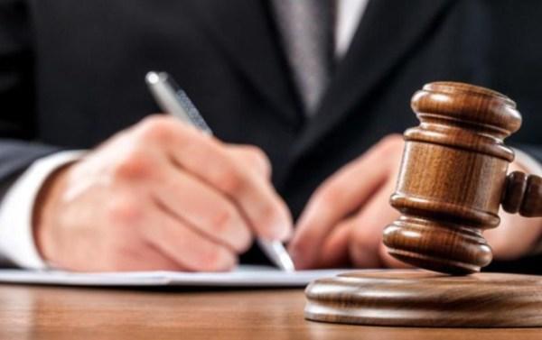 abogado experto en desahucios