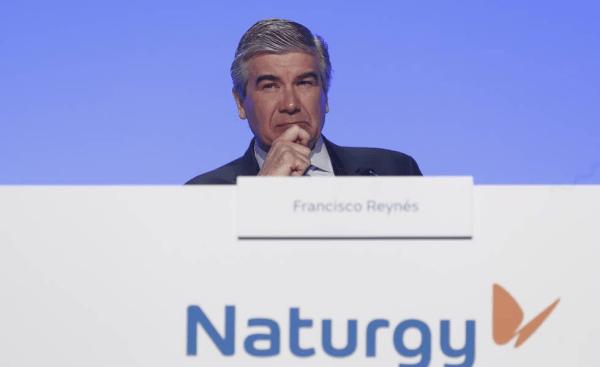 BEI otorga préstamo de 100 millones de euros a Naturgy para el desarrollo de infraestructuras de telecomunicaciones