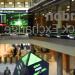 La Bolsa de Londres cierra en verde (+0,32%)