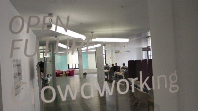 Telefónica Open Future_ busca startups digitales en Brasil
