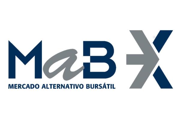 All Iron debutará en el MAB (BME Growth)