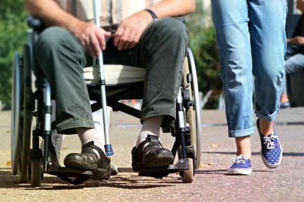 fundacion mutua de propietarios ayudas accesibilidad