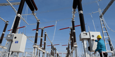 Grupo Red Eléctrica logra 358,2 millones de euros en el primer semestre