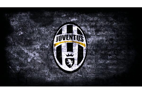 La Juventus se desploma en la Bolsa de Milán