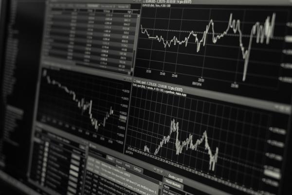La Bolsa de Madrid clausura el miércoles perdiendo un 0,74%
