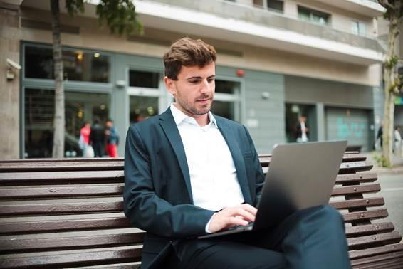 Oportunidades que ofrece una especialización en marketing digital