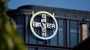 Bayer coloca 6.000 millones en bonos
