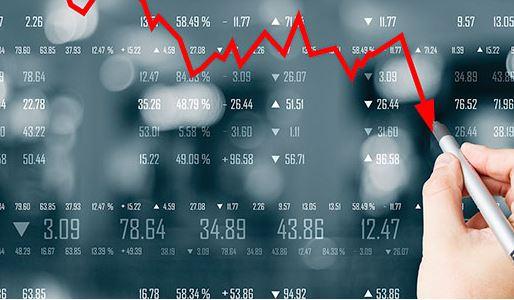 El Euríbor cerrará diciembre en -0,497%