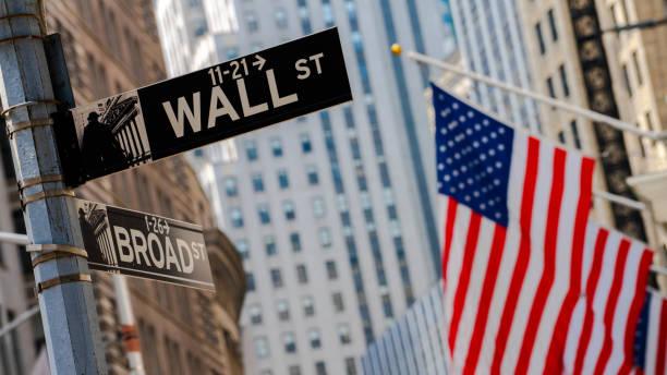El mercado americano hasta diciembre