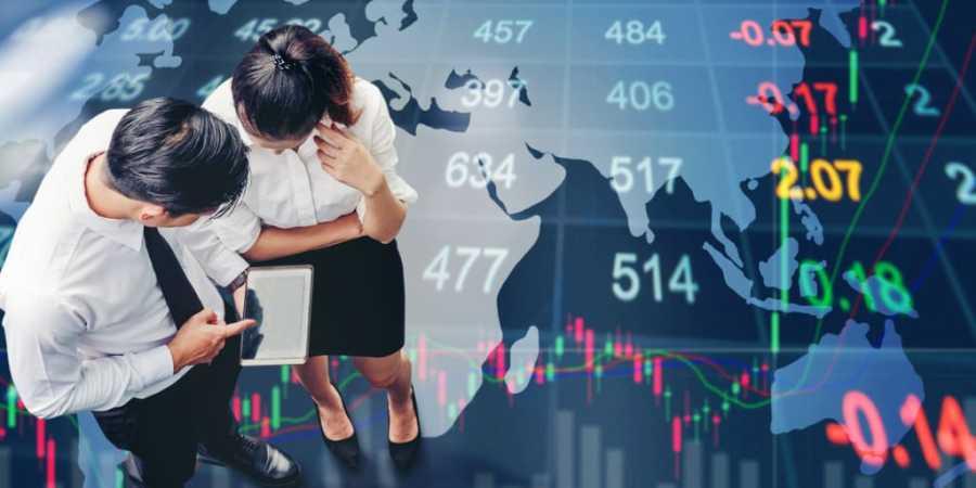 La inflación en EEUU también afecta a Asia