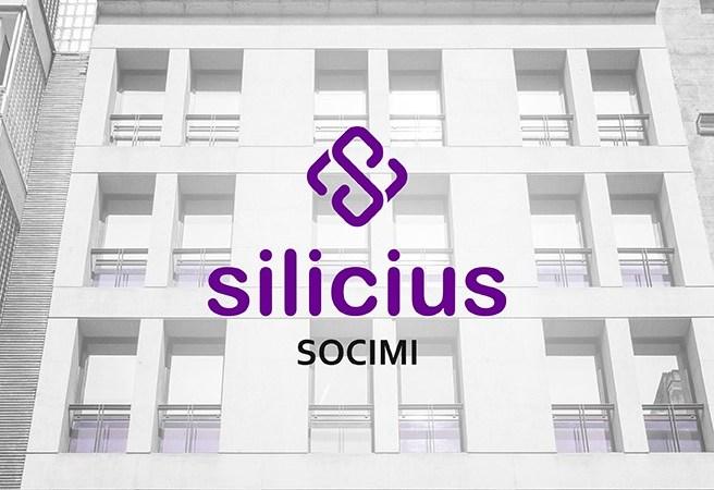 Silicius Real Estate cotizará en BME Growth
