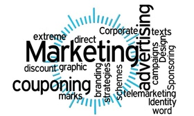 MBA en Marketing online