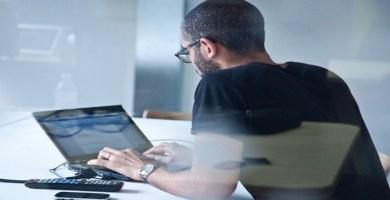 Como aprender a programar