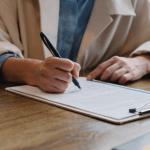 razones ventajas y desventajas de estudiar un mba
