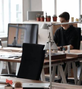 Como conseguir empleo sin experiencia