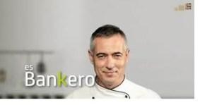 logo publicidad bankia