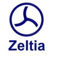 logo-zeltia1