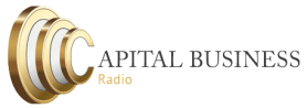 logo_capital_business - copia