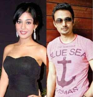 Amrita-Rao-Wedding-Photos-Real-Husband-Name-Marriage-Date-Boyfriend-List-4