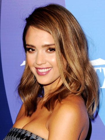 jessica-alba-stained-lips