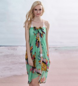 Sexy-Swimsuit-Coverups-Style