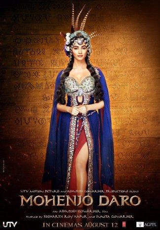 Pooja-Hegde-s-look-poster-from-the-film-Mohenjo-Daro_base