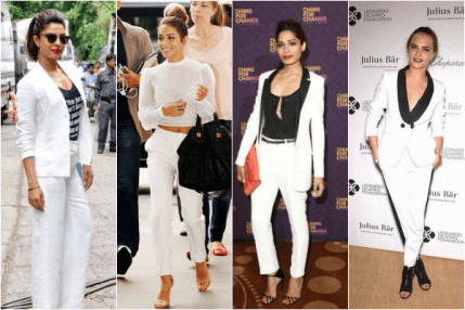 white-suit-hollywood-bollywood-celebrity