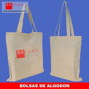 4998eb732 📦 Cajas de cartón para tiendas online 【AQUI 】 | ✓ Bolsas Online