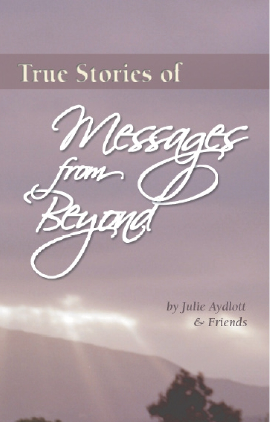 messages_from_beyond_cover1
