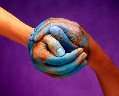 painted-hands-clasping-empathy