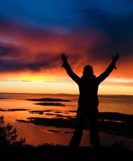 celebrating-life-joy-arms-raised