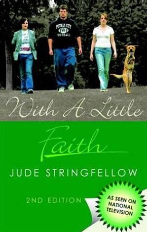 with-a-little-faith-dog-book