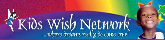kids-wish-network