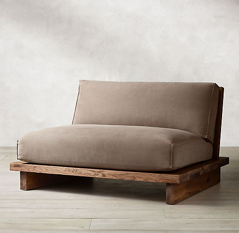 Bolster-Terrene-Chair-Picture-Where-Sustainability-and-Function-Meet