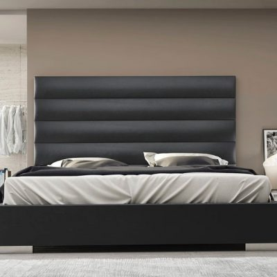 bolster-interiors-bed
