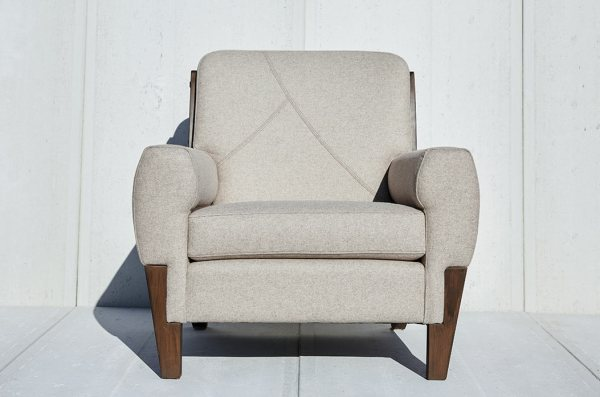 Bolster-Geb-and-Nut-Chair-Where-Sustainability-and-Function-Meet