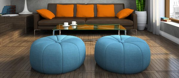 Bolster-Terrys-Pouffs-Cropped-Where-Sustainability-and-Function-Meet