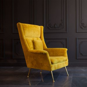 Rochelle-Chair-Bolster-Interiors-Where-Sustainability-and-Function-Meet