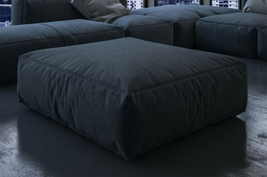 Bolster-Daydream-Ottoman-Picture-2-Where-Sustainability-and-Function-Meet