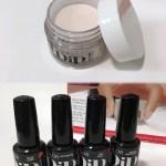 Red Carpet Manicure Color Dip Starter Kit Review Bolt Blogs