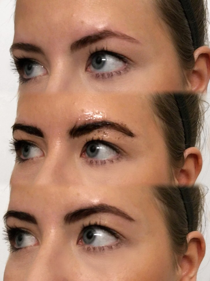 at-home-diy-brow-tint
