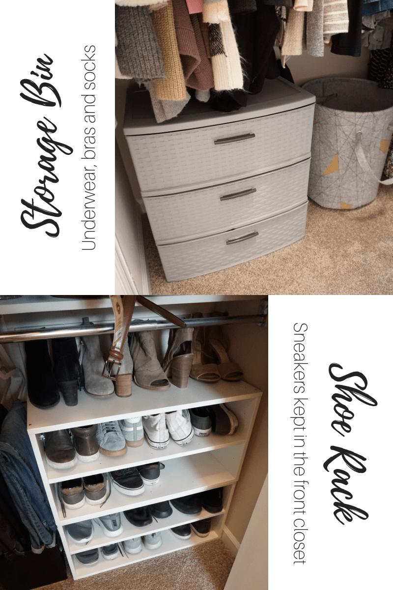 Closet Organization Bolt Blogs.png