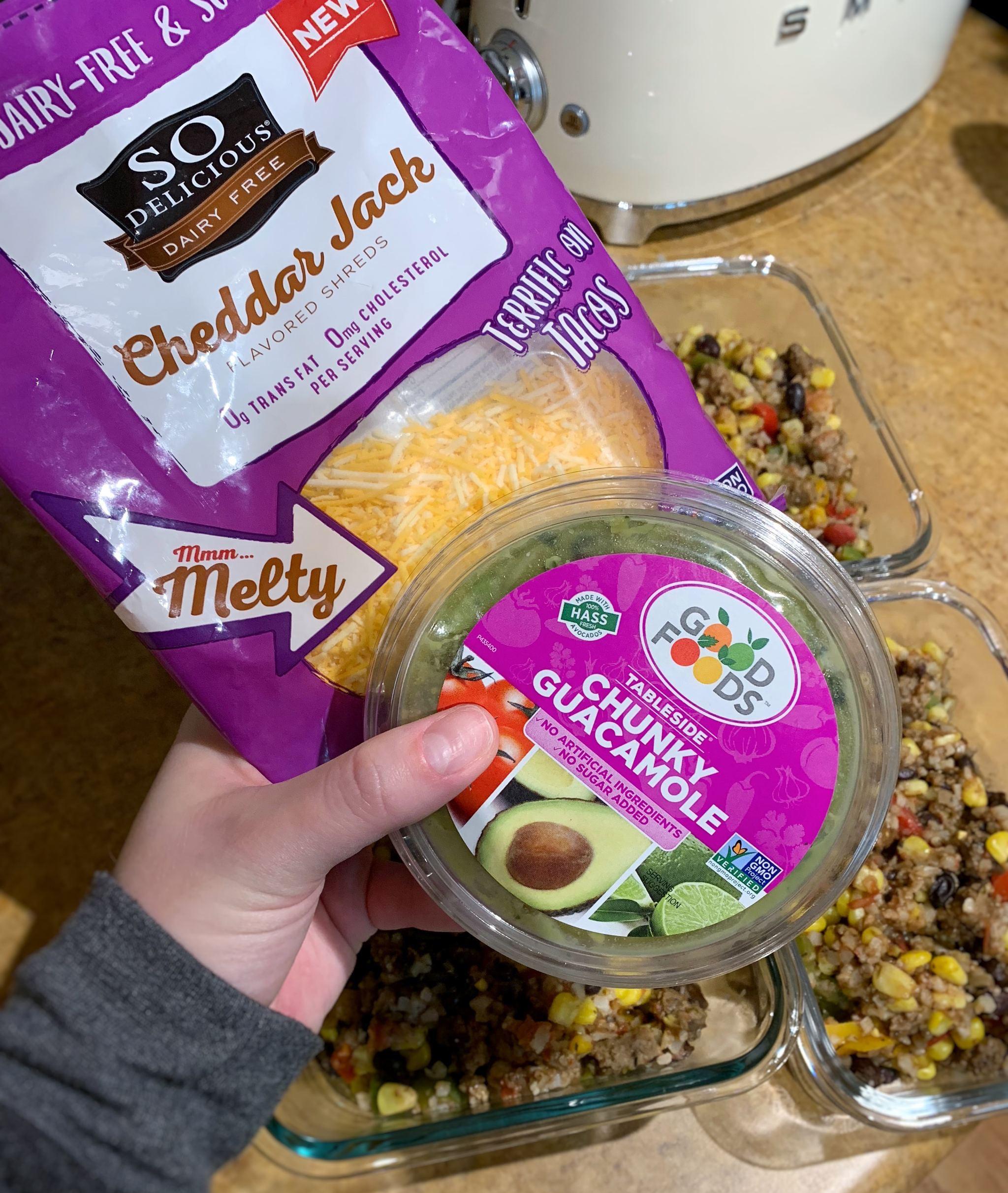 Dairy-Free-Cheese.jpg